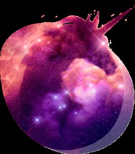 unicorn graphics grafisch ontwerp