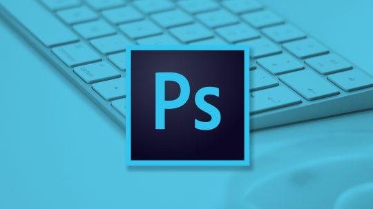 Photoshop: dé tool om beelden te manipuleren